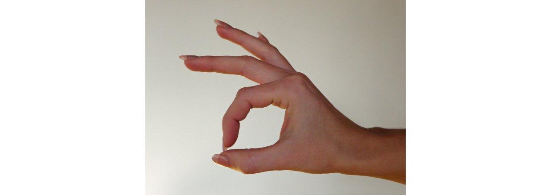 vigtige tanker omkring valg af håndskinner