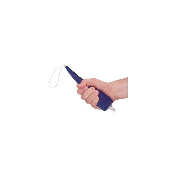 AliMed ¨ Oppustelig Carrot Finger ortose