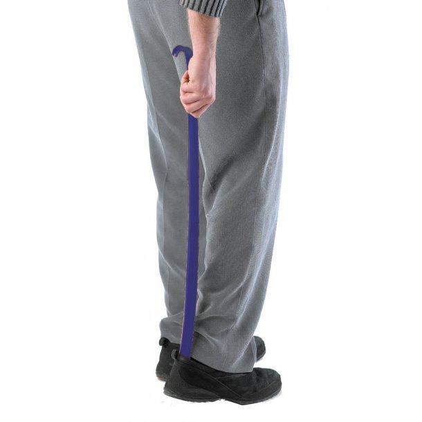 Skohorn 57 cm. (L)