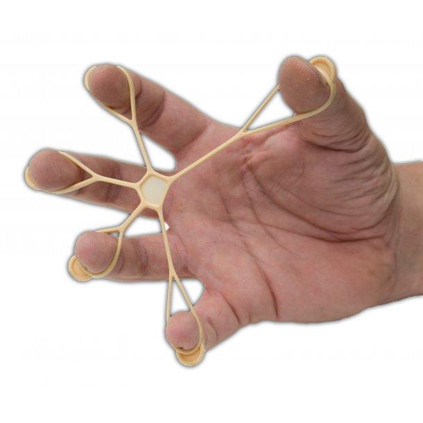 Finger expander let ( 3 stk pakning)