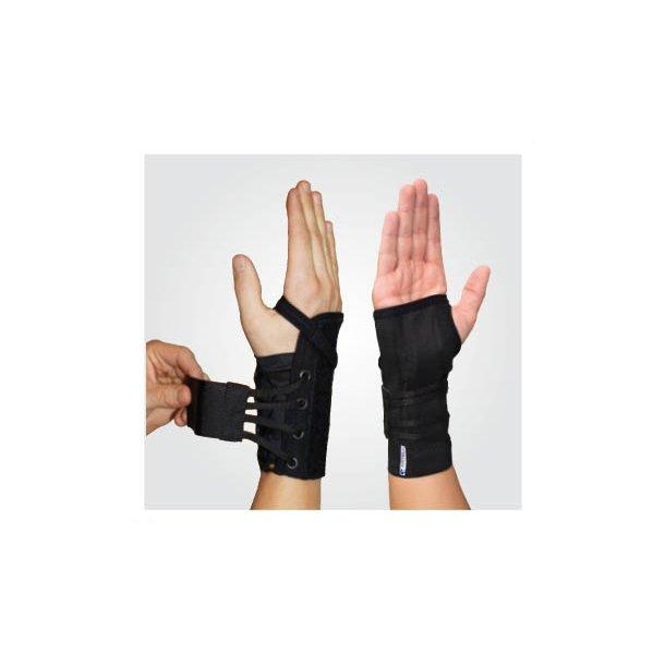 Lacy Stabil - håndledsbandage
