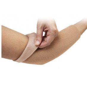 Arvævsplaster til hænder og arme fra Med-GEL™
