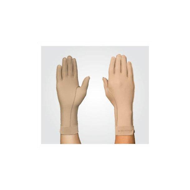 Isotoner handsker - fuld fingre
