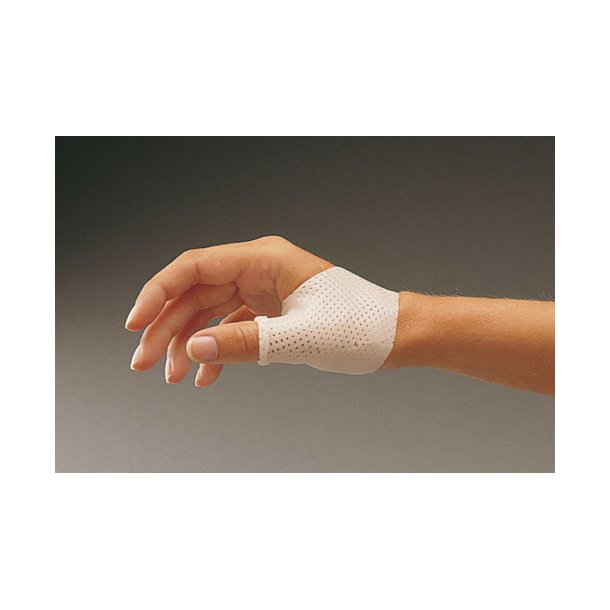 Thumb position splint orfilight large pakke med 2 stk