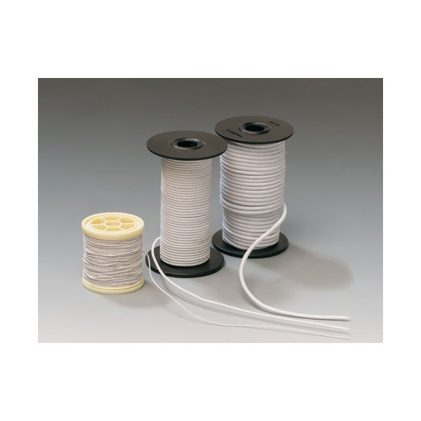 ELASTIC THREAD NO. 2 (400 g) - 10 m