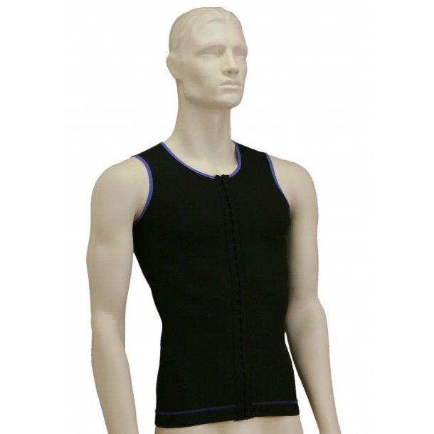 Liposuction Vest for Men,