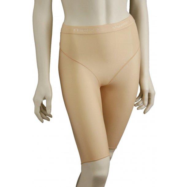 Interim bukser til kvinder med korte ben