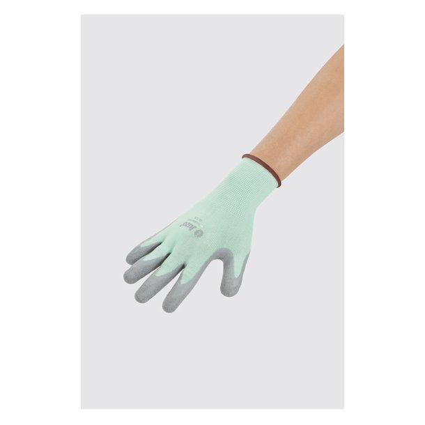 Juzo special handske
