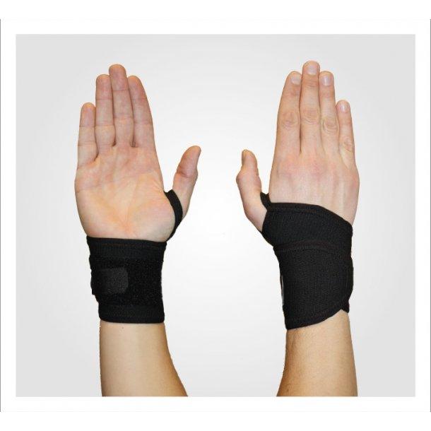Wrist Wrap Stabil