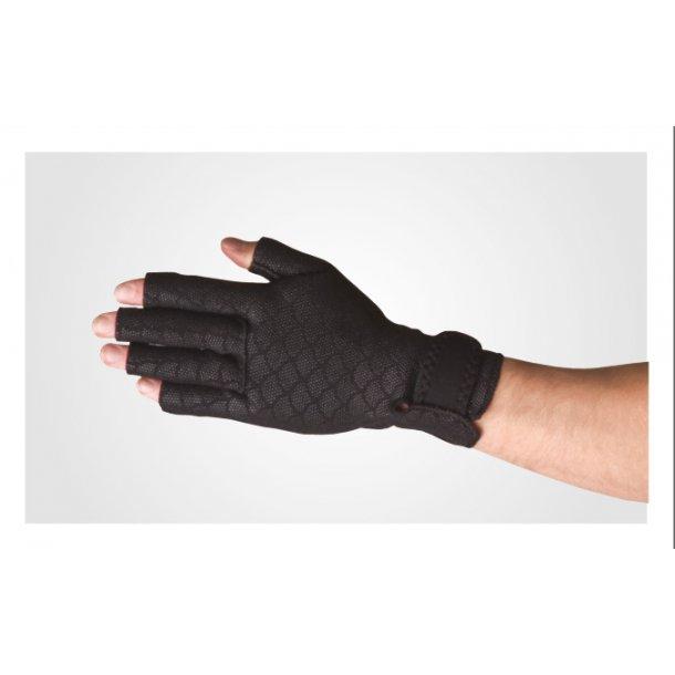 Thermoskin Gloves (handsker)