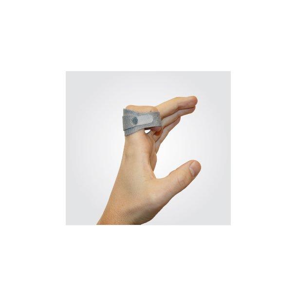 3-point fingerfleksions strop 25 stk. pr. pakke