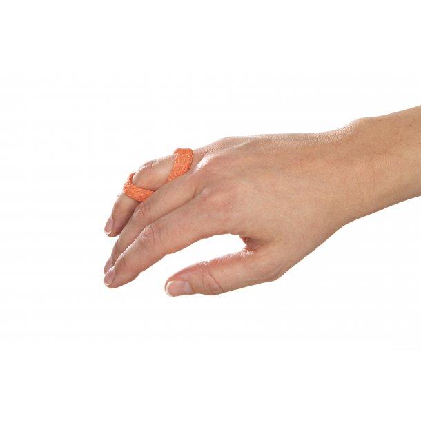 Orficast More orange 6 cm bred - 3 m. længde