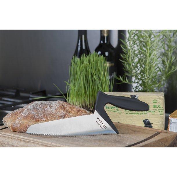 Webequ brødkniv