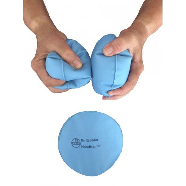 Dr. Winkler håndtræner stor 16 cm Ø