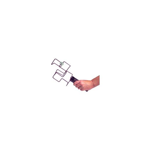 håndledstræner