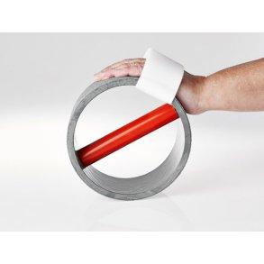 håndledstræning