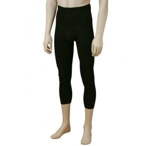 kompressions bukser fra Lymed