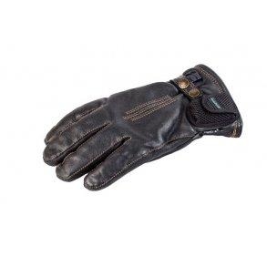 Minitech handsker