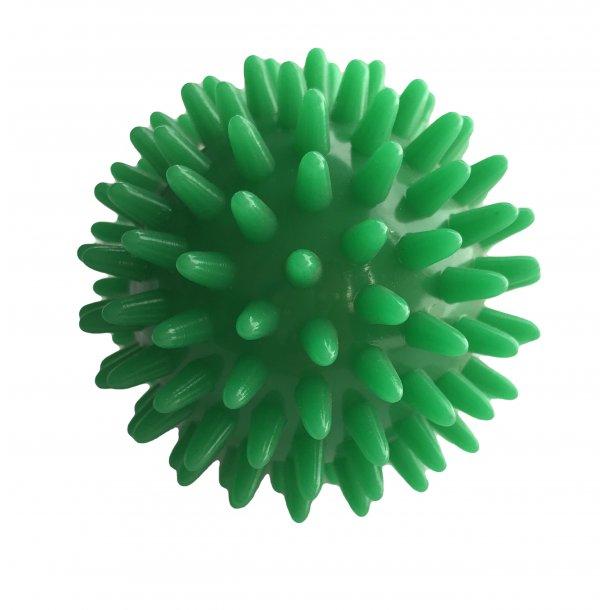 Massagebold 6 cm Ø