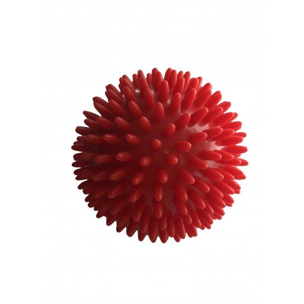 massagebold 9 cm Ø