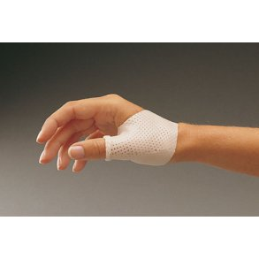 Orfit Classic hånd skinner - præskårne