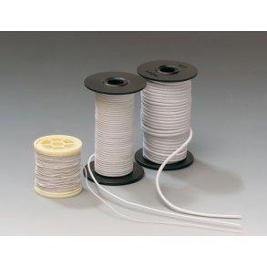 Orfit Elastik tråd