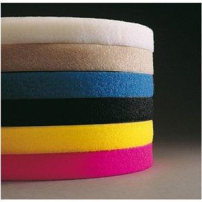 Velcro fra Orfit