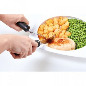 Spiseredskaber
