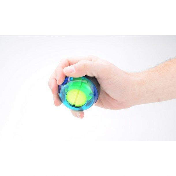 Power Ball håndledstræner