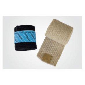 Mafra bandager
