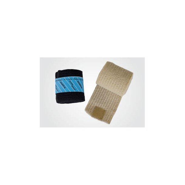 Mafra bandage sort 10 x 500 cm