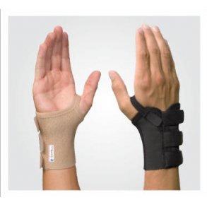 Catell bandager