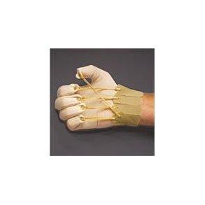 Canavels handsker - fleksions handsker