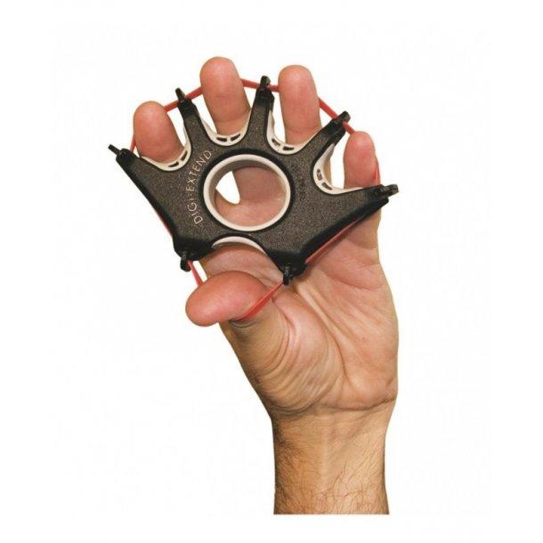 Digi-Extend Fingertræner