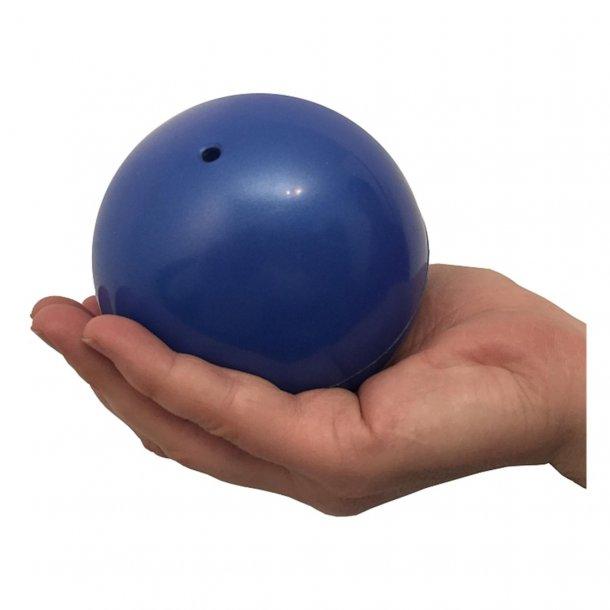 Vægtbold Soft