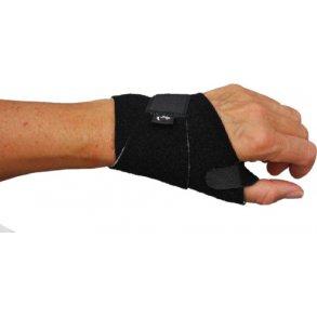 Handaid ortoser til tommel, håndled og underarm