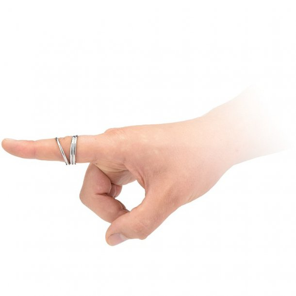 Murphy ring