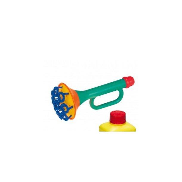 Pustefix Multi-Bubbel-Trompet