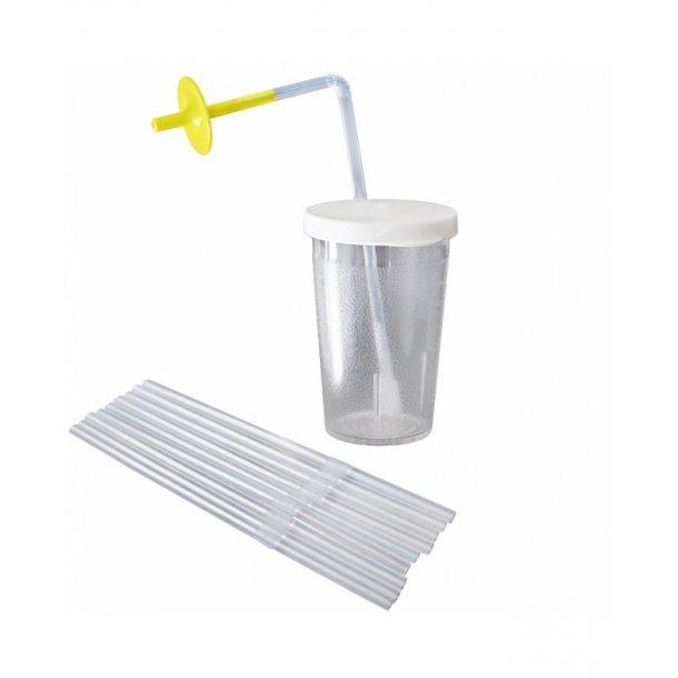 Sip-Tip Drikkesæt Flow