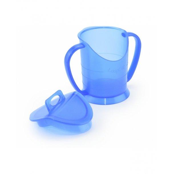Drikkebægre LoopCup