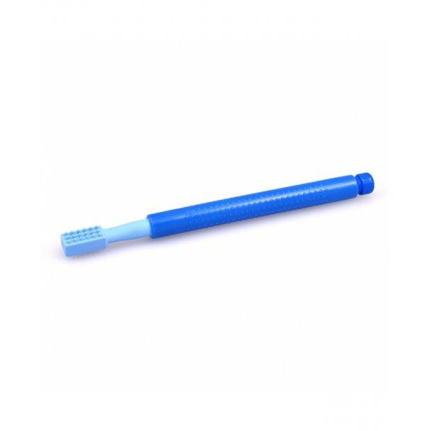 Z-Vibe® vibrator plastik + 1 probe